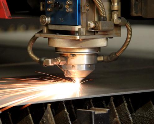 Cung cấp linh kiện Ráp laser CNC Chuyên nghiệp